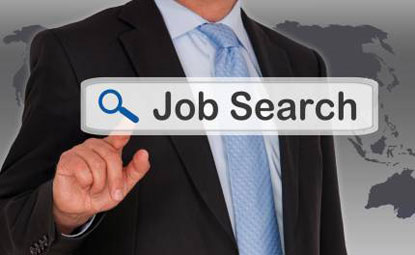 How important is your law firm bio during a job search?