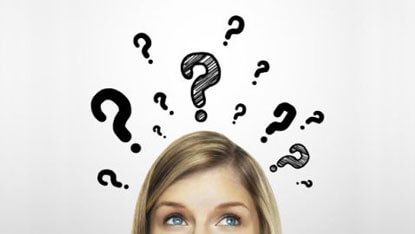 """How should you answer the """"tell me about yourself"""" interview question? Find out in this article."""