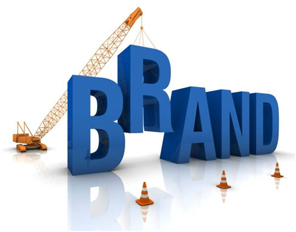 The 5 Most Important Aspects of Employee Law Firm Brand