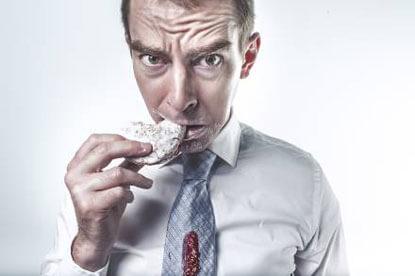 4 Easy Ways to Improve Your Lunch Break