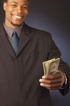 Rise and fall of in-house counsel salaries in 2012