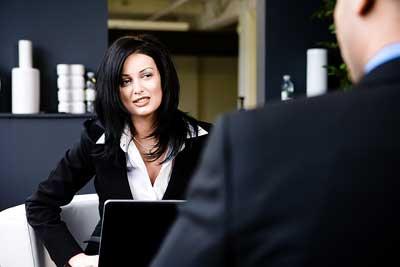 Legal Job Interview: Homework You Should Do