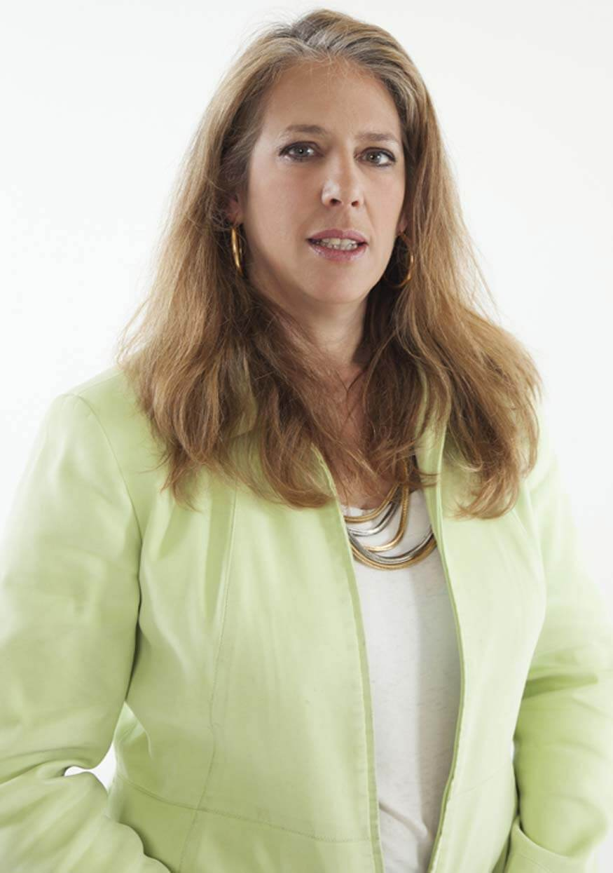 Jennifer Oltarsh is One of New York's Best Immigration and Civil ...