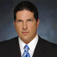 The Rocky Balboa of Criminal Defense Law:  Joseph Tacopina