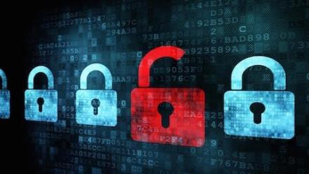 Learn law firm cybersecurity worst mistakes and best practices in this article.