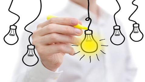 Law firms are under pressure to come up with new ideas. Learn more in this article.