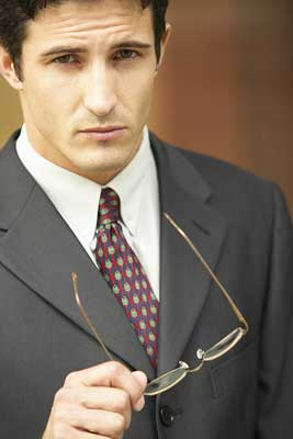 Pros And Cons Of An Alternative Legal Career For Lawyers