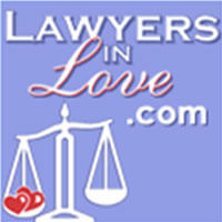 Lawyers in Love: The Legal Industry's Online Dating Destination