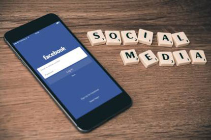 Learn how to use social media for your emerging business.
