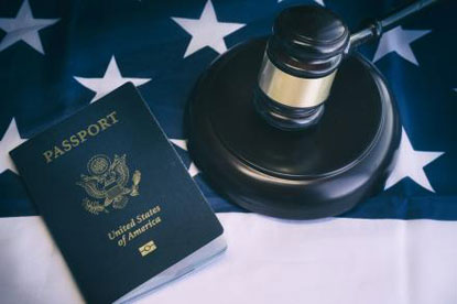 Learn how you can find work in the US as a foreign-trained lawyer in this article.