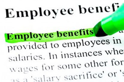 Learn what an ERISA attorney is and how they help protect employee benefits.