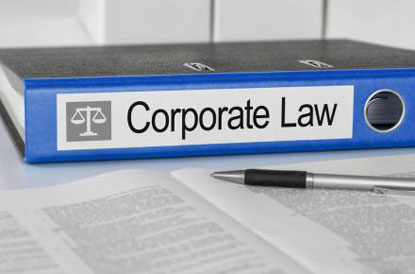 Learn what corporate law involves and what a corporate attorney does in this article.