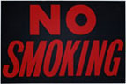 Butting In: Employers Penalize Smokers and Overweight Workers