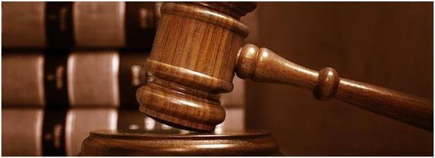Law Firm Pedigree No Longer Major Deciding Factor in Hiring Decisions