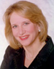 Nancy L. Abell: Partner with Paul, Hastings, Janofsky, and Walker, LLP, Los Angeles, CA