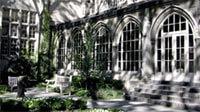 Northwestern University School of Law, Chicago, Illinois