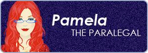 Pamela Starr of StarrParalegals