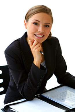 Acquiring Work as a Paralegal: Finding Your First Job