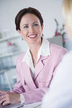 Acquiring Work as a Paralegal: The Job Interview