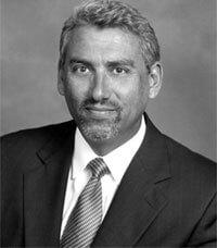 The Life and Career of Pete Cardillo : Florida's Bug Lawyer