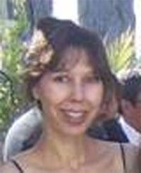 Rose Saucedo: L.A. Superior Criminal Court Court Reporter