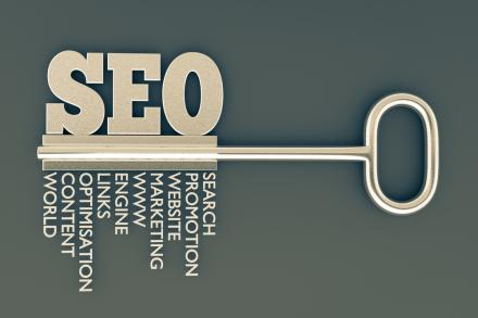SEO is one key to law firm marketing that is often overlooked.