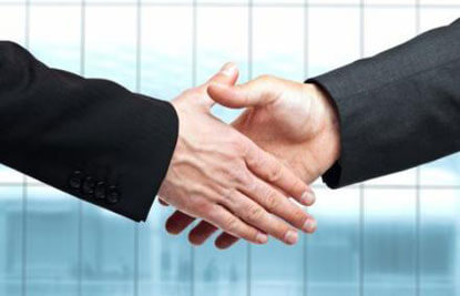 Should you leave your current firm to join a smaller one?