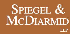 Spiegel McDiarmid