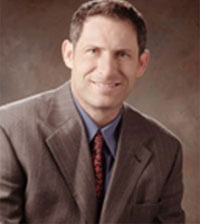The Life and Career of Steve Young : Lawyer and Football Player