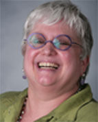 Susan Gainen: Co-Director, University of Minnesota Law School Career and Professional Development Center, Minneapolis, MN