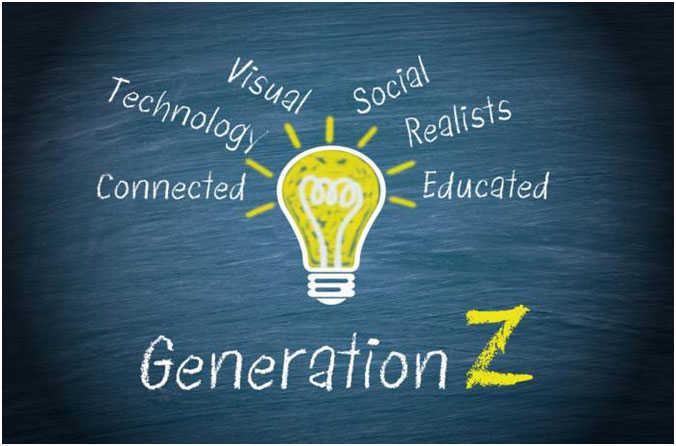 Is Your Law Firm Ready for the Z Generation?
