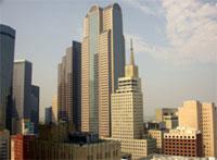 Southern Methodist University Dedman School of Law, Dallas, TX