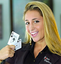 Vanessa Rousso: Renowned Poker Player and Student at University of Miami School of Law