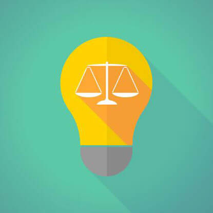 Want to be an energy attorney?