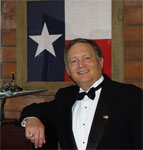 Wayne Lovett: Executive Vice President, General Counsel, and Corporate Secretary of Mercury Air Group, Inc.