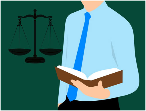 What's Wrong with Law School Today?