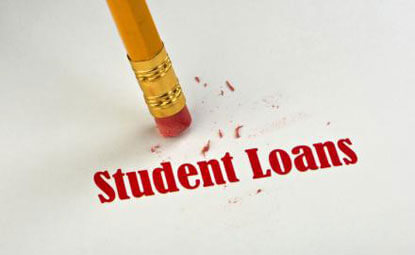Work in public interest law and still erase your student loans with these forgiveness programs.