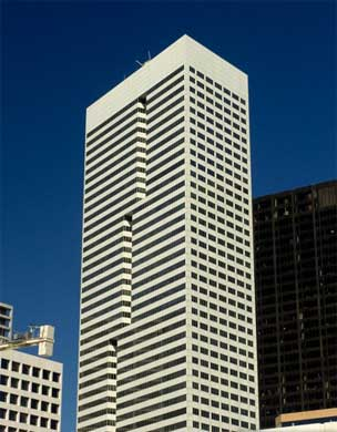 Vinson & Elkins LLP. Law Firm Profile | LawCrossing.com