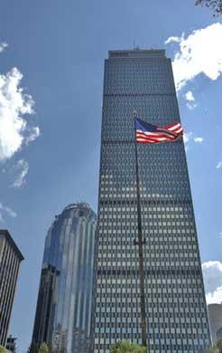 Ropes & Gray Associate Salaries in Boston ... - Glassdoor.ca