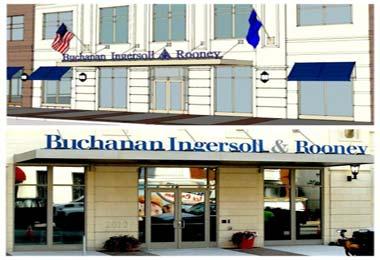 Buchanan Ingersoll Rooney PC